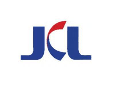JCL外语学院
