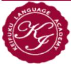 言语艺术学院