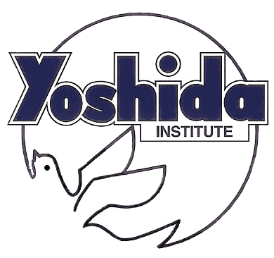 吉田日本语学院