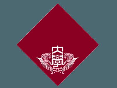 日本留学之家院校